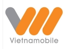 Vietnammolile